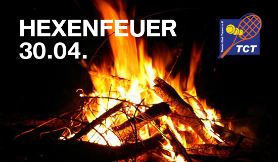 Hexenfeuer1 web